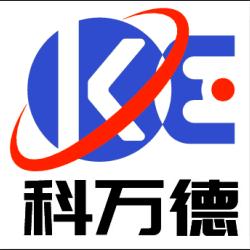 杭州科万德清洗设备有限公司
