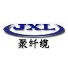 广东聚纤缆通信股份有限公司