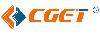 山东安吉生物发酵装备技术有限公司