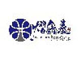 青島熠鑫泰鋼絲繩索具有限公司;