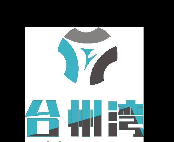 浙江一拼网络科技有限公司