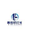 上海麟恒新材料科技有限公司