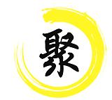 聚非凡財務顧問(北京)有限公司;
