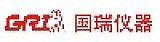 湖南省国瑞仪器有限公司;