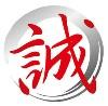 揚州恒格膠粘材料k8彩票官方網站;