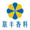 广州联丰香料科技bwin客户端下载LOGO