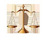 法律援助咨询服务;