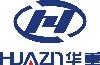 洛阳大华重工科技股份有限公司