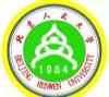 遠龍國際文化(北京)有限公司