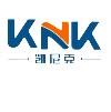 东莞市凯尼克自动化设备有限公司