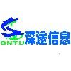 郑州深途信息科技有限公司
