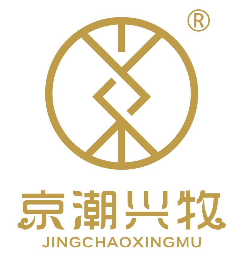 北京京潮兴牧生物科技有限公司