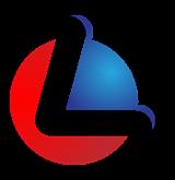 泰州市纳克商贸有限公司LOGO;