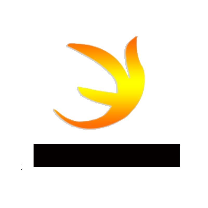 新疆易企飞科技有限公司