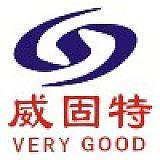 深圳市威固特洗凈設備有限公司;