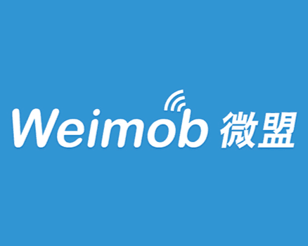 广州微盟信息技术有限公司