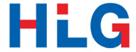 东莞市汇立固自动化设备科技bwin手机版登入LOGO