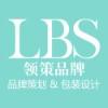 国产亚洲视频在线播放领策品牌设计有限公司