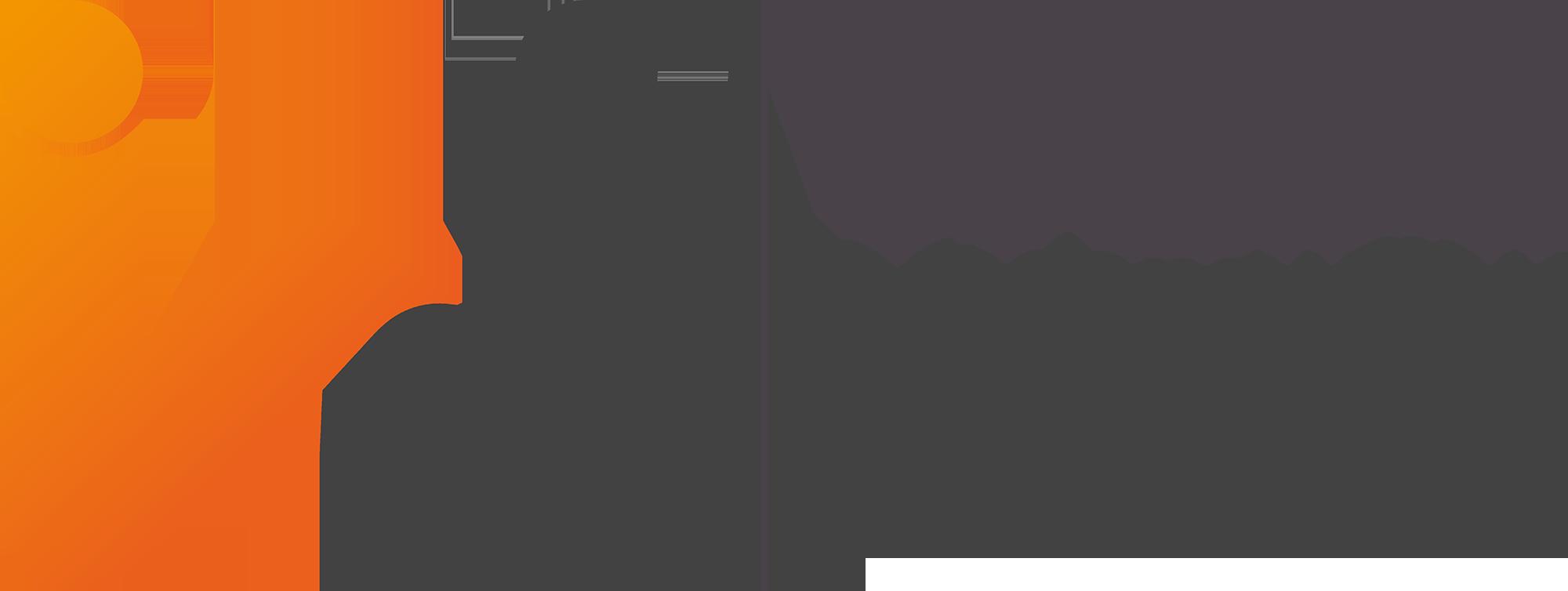 西野翔夫目前犯若妻维爱教育咨询有限公司