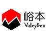上海峪本科技有限公司