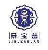 蘇州景寶藍工藝品有限公司