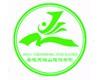 安徽天柱山旅游学校
