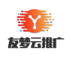 广西友梦网络科技有限公司