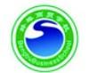 蚌埠商贸学校