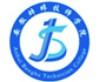 蚌埠科技工程学校