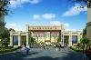 赣县汽车职业技术学校;