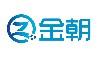 金朝(山东)信息科技有限公司