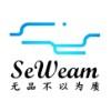 深圳芯云海电子网络科技ballbet贝博app下载ios;