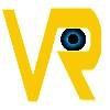 广州华态信息科技nba山猫直播在线观看;