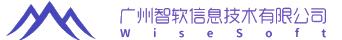 七次郎智软信息技术有限公司