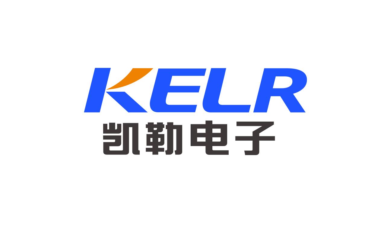 浙江凯勒电子有限公司