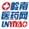 廣州醫陪護健康管理有限公司