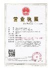 湖南云客信息技术有限公司;