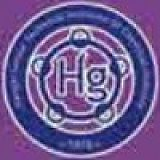 江西省化学工业高级技工学校LOGO;