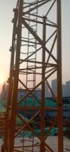 邹城市洪宇建筑设备租赁nba山猫直播在线观看;