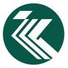 苏州速科德电机科技有限公司