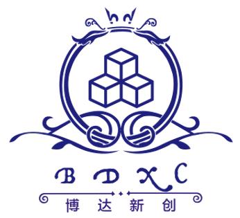 安徽博达新创工控设备有限公司