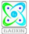 东莞市高鑫检测设备有限公司