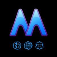 纽摩本(北京)娱乐有限公司