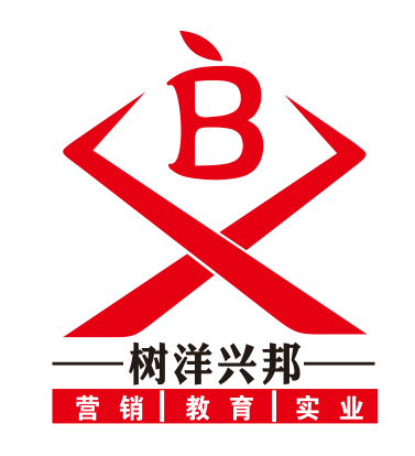 杭州树洋兴邦企业管理咨询有限公司;