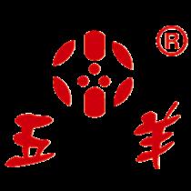 东莞市五羊水表制造有限公司