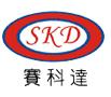 深圳市赛科达超声设备有限公司