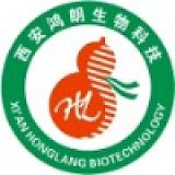 西安鴻朗生物科技有限公司;