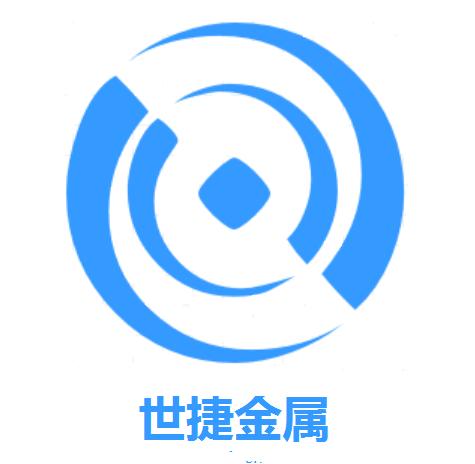 佛山市世捷金属制品和记电讯app