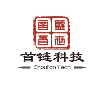 重庆言吾首链科技ballbet贝博app下载ios;
