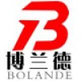 博兰德(昆山)物流设备有限公司;